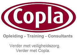 Copla Opleiding - Training - Consultants - Coaching