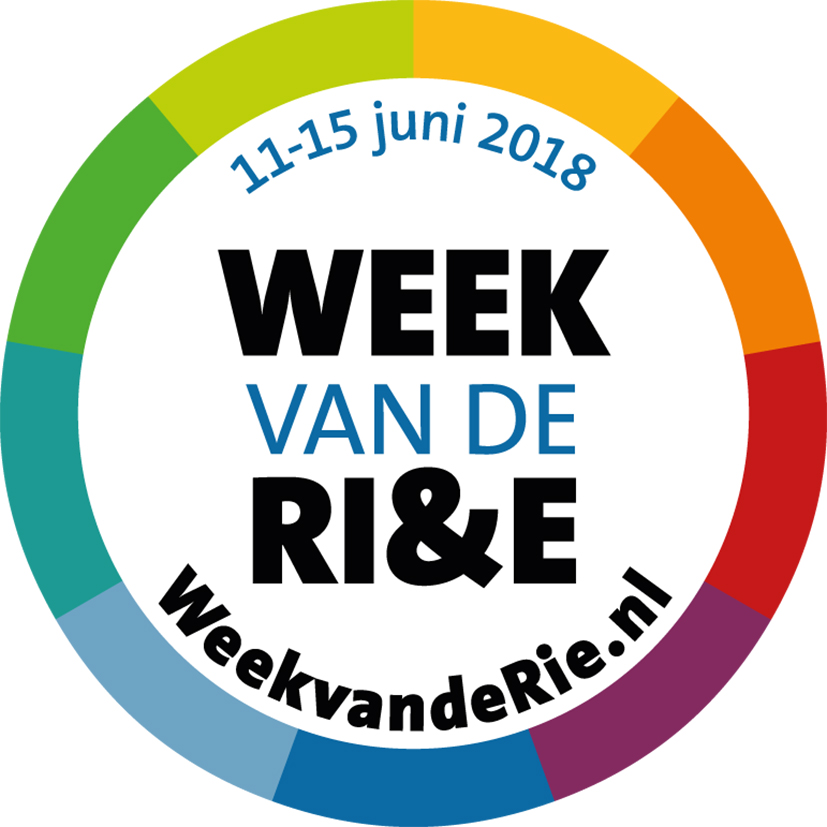 https://www.weekvanderie.nl/wp-content/uploads/2018/02/73001-EVE-RIE-WeekRIE-Logo-2018.jpg