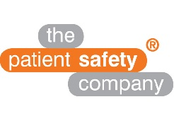 The Patient Safety Company
