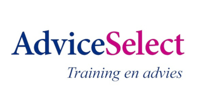 AdviceSelect