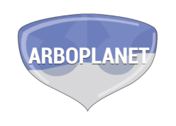 Arboplanet