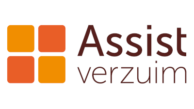 Assist verzuim