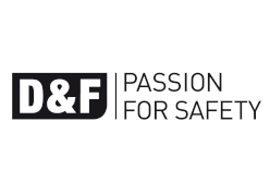 D&F Consulting