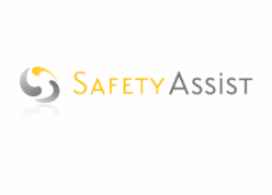Safety Assist