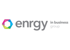 ENRGY in Business Group