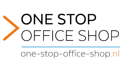 One Stop Office Shop