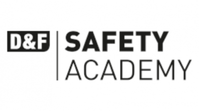 D&F Safety Academy