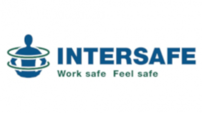 Intersafe